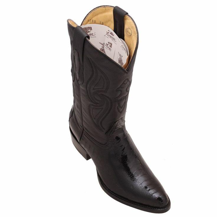 botas vaqueras para hombre originales