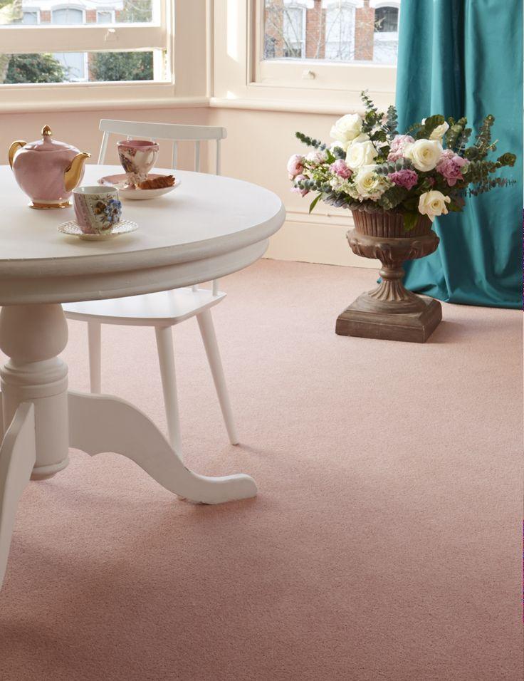 29 best Stocked Carpet: Bell Twist - Plains images on Pinterest ...