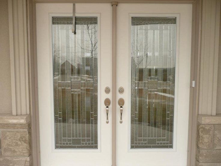 9 Best Images About Wrought Iron Glass Inserts By York Home Improvement Supplies On Pinterest