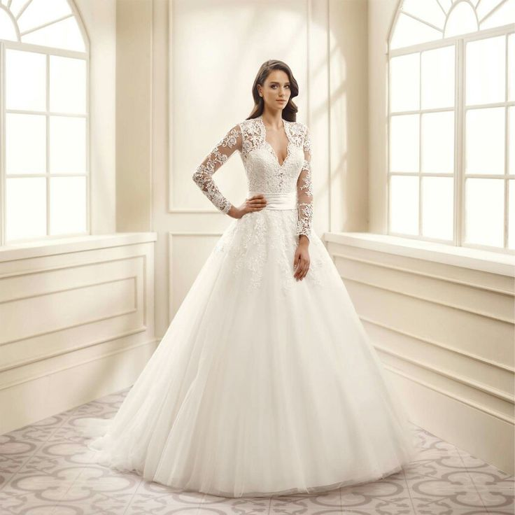 475 besten Wedding Ideas Bilder auf Pinterest | Sahnetorten, Beauty ...