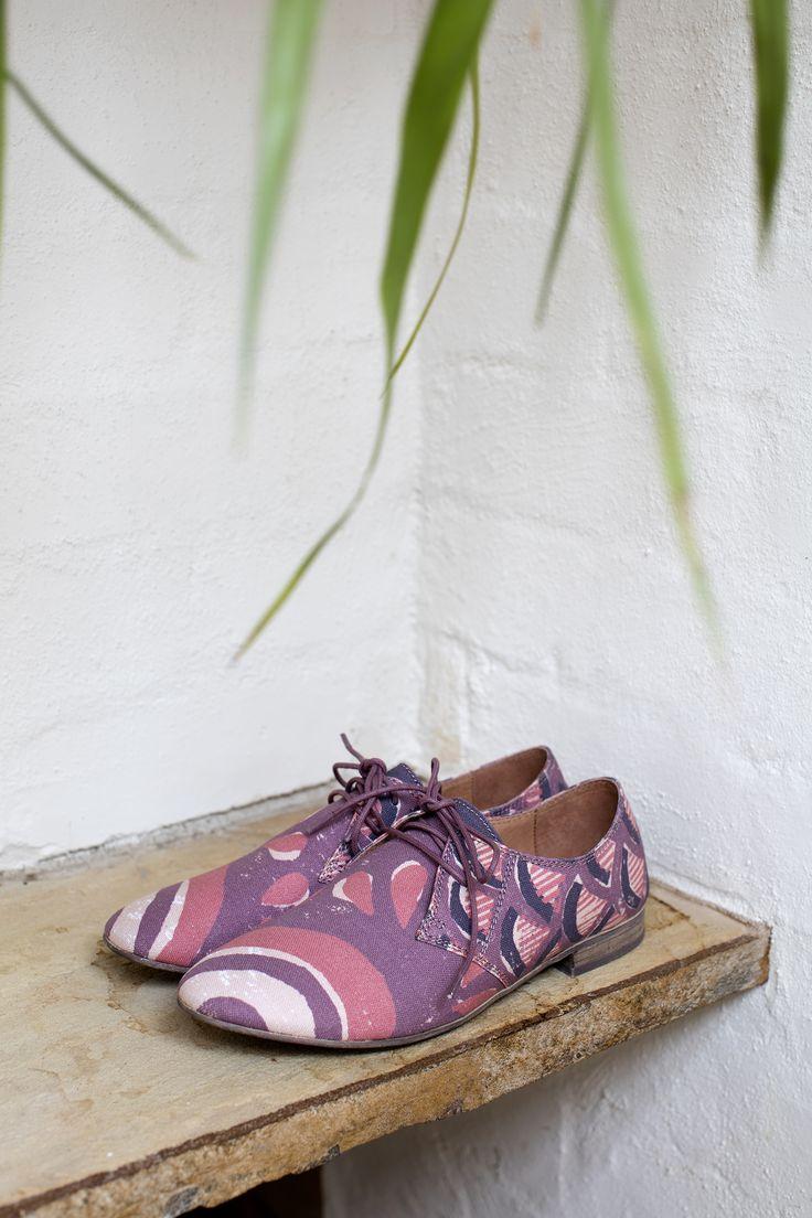 nancybird shoes
