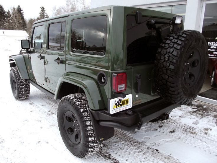 148 best jeep aev jeeps brutes images on pinterest jeep brute expedition vehicle and jeep. Black Bedroom Furniture Sets. Home Design Ideas