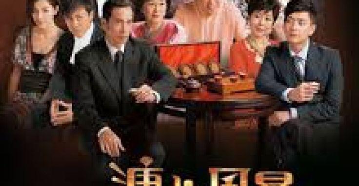 Heart of Greed – 溏心風暴 – Episode 15 Watch Online