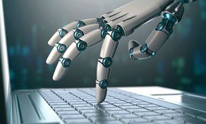 Will jobs exist in 2050? Sophisticated machines are fast outpacing jobs. What does this mean for the future of work? And if there are no jobs, what we will do with our time? | Charlotte Seager for the Guardian, 13 October 2016