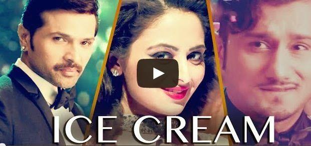 The Xpose #Movie Ice Cream Khaungi Full Video #Song   #YoYoHoneySingh, #HimeshReshammiya   http://bollywood.chdcaprofessionals.com/2014/04/the-xpose-movie-ice-cream-khaungi-full.html