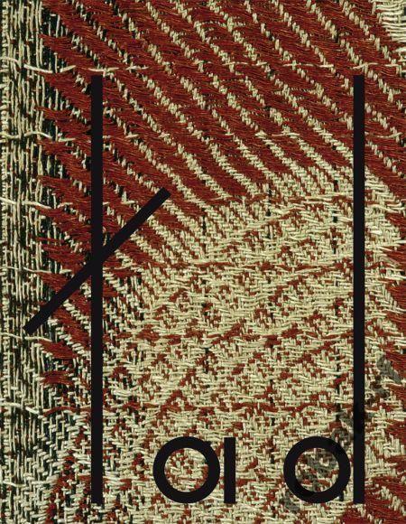 SPOLDZIELNIA ŁAD 1926-1996 MEBLE KILIMY ART DECO