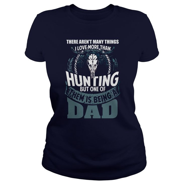 HUNTING DAD T SHIRT FUNNY FATHERS DAY GIFT #gift #ideas #Popular #Everything #Videos #Shop #Animals #pets #Architecture #Art #Cars #motorcycles #Celebrities #DIY #crafts #Design #Education #Entertainment #Food #drink #Gardening #Geek #Hair #beauty #Health #fitness #History #Holidays #events #Home decor #Humor #Illustrations #posters #Kids #parenting #Men #Outdoors #Photography #Products #Quotes #Science #nature #Sports #Tattoos #Technology #Travel #Weddings #Women