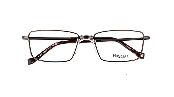 HACKETT HARLEY RRP: 2 pairs for $299 SKU: 30400085