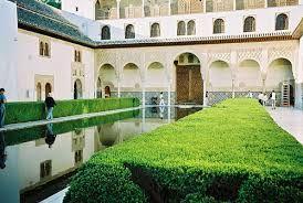 Image result for alhambra myrtle