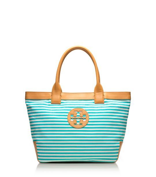 Find Tory Burch bags for women at ShopStyle Canada. Shop the latest collection of Tory Burch bags for women from the most popular stores - all in one.