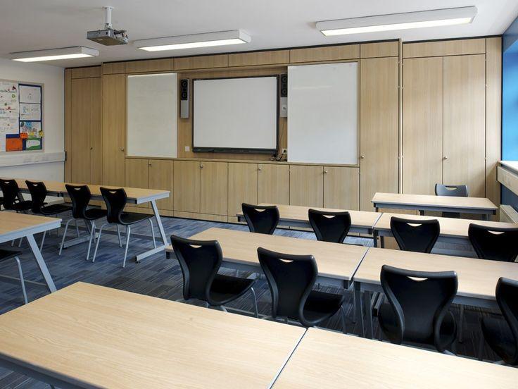 Classroom Design Scholarly ~ Best classroom design images on pinterest