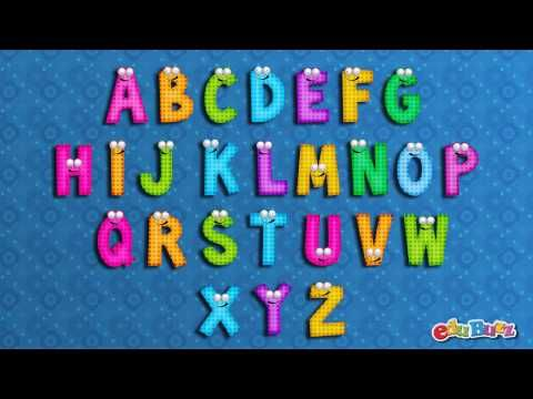 ▶ ABC Song | Phonics song | Alphabet song - YouTube