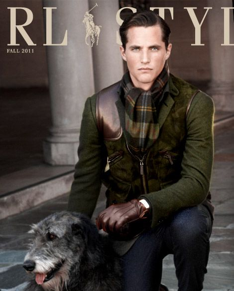 Only RL can do thisRalph Lauren, Autumn, Colors, Personal Style, Men Fashion, Gentleman Style, Rl Style, Personalized Style, Style Guides