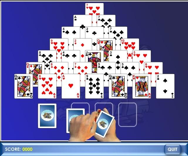 Juegos De Mesa Casino Spider Solitario Hollywood Casino Akron Ohio