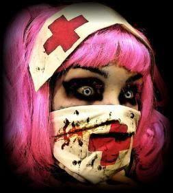 Zombie_Nurse_by_Cast_Down_Doll-1-2