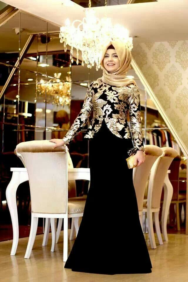 Muslimah hijab inspiration #beautiful