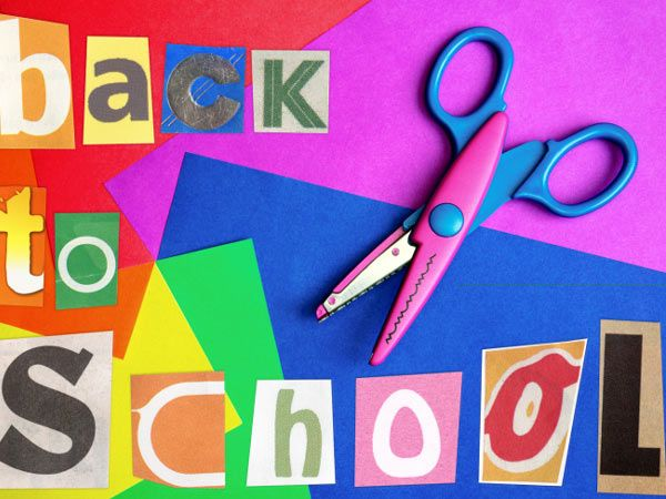 The idea of going back to school and studies after the delightful summer holidays may not be an enticing option for most kids. So it is up to you as a parent to ensure that your child is emotionally ready to go to school. Here too as in most cases, it is better to start earlier on. Don't Miss: Part 1: A Back-to-School Survival Guide For Supermoms Image courtesy: © Thinkstock photos/ Getty Images