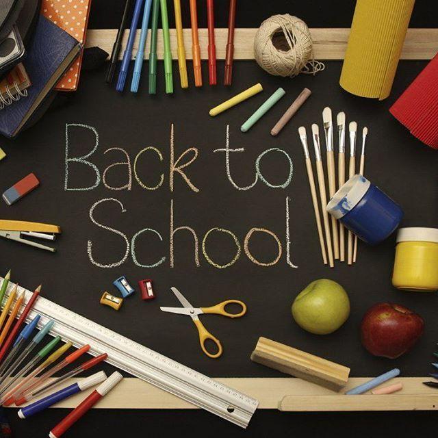 Starting my #backtoschool planning... link in my bio!