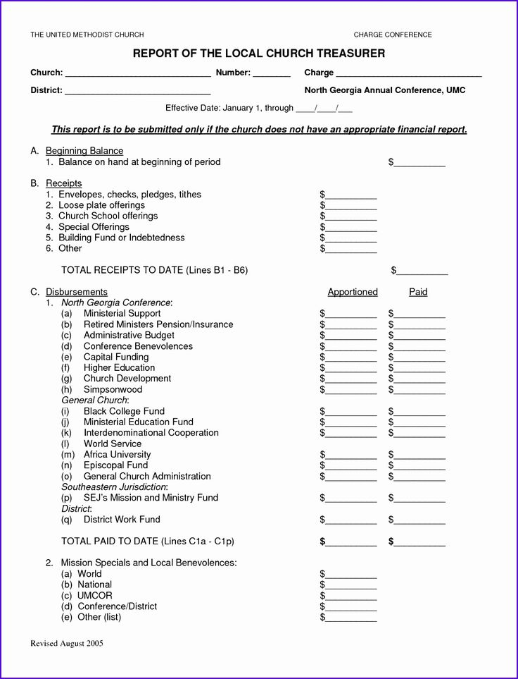 Church Report Worksheet Printable Worksheets And for