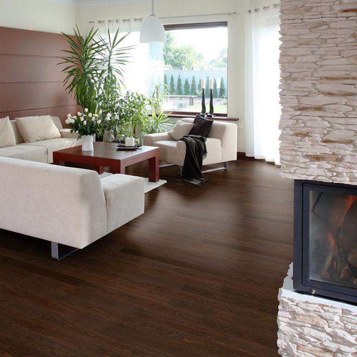 die besten 25 vinylboden klicksystem ideen auf pinterest. Black Bedroom Furniture Sets. Home Design Ideas