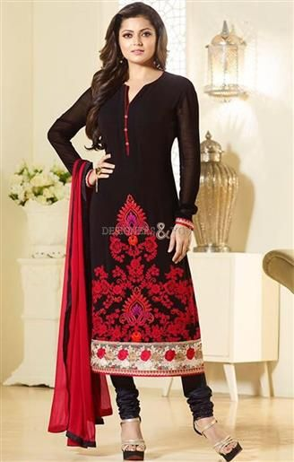 Indian Bollywood Designer Salwar Kameez At Cheapest Price Online Up  #Indian  #Trendy #Beautiful #Attractive #Modern #Designer #Modern #Collection #Happy #Fashion  #Style #Inspiring #Gorgeous #vogue