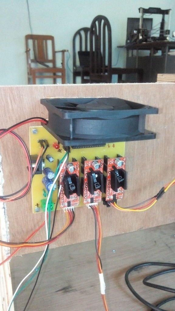 Best ideas about diy cnc router on pinterest