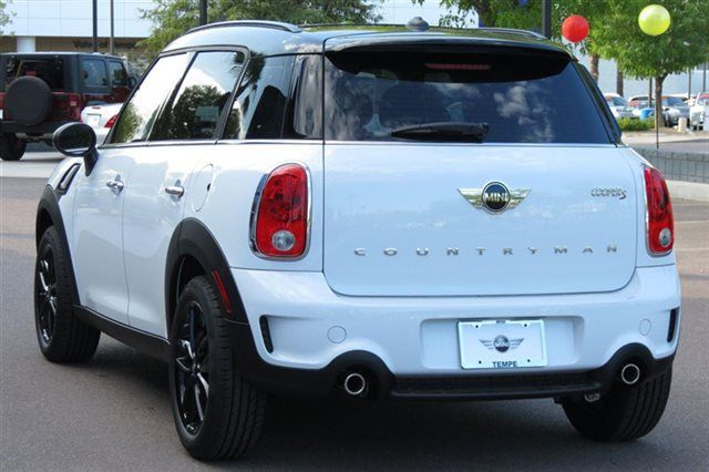 Mini Cooper Countryman 2017 White Images Google Search In My Dreams Pinterest And Cars