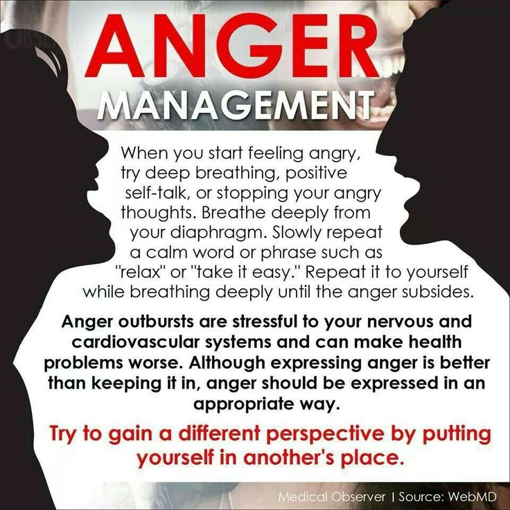 Anger Problem Quotes: 17 Best Images About Angry Me!!! On Pinterest