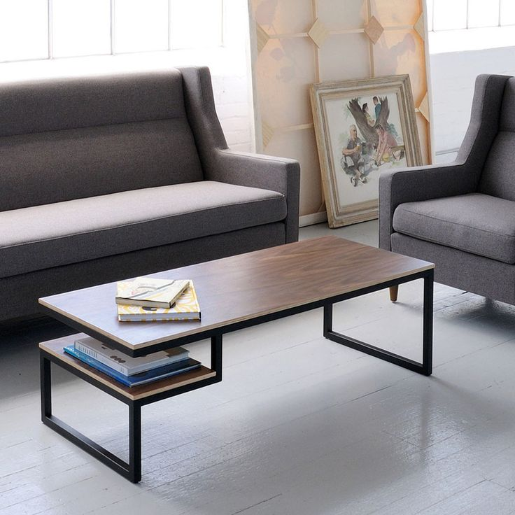 Modern Coffee Tables For Sale In Hong Kong And Shenzhen   DSL Furniture