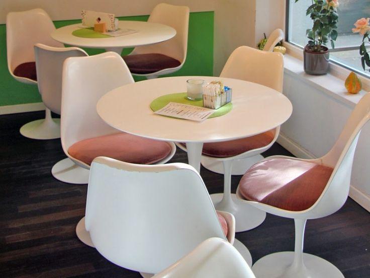 Kunst Design In Meran Das Imperialart Hotel 4