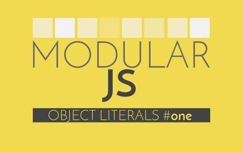 Javascript Tutorial on the Object Literal...  Javascript Tutorial on the Object Literal Patternhttps://codek.tv/4333  #javascript #javascripttutorial via http://ift.tt/1T8GonN