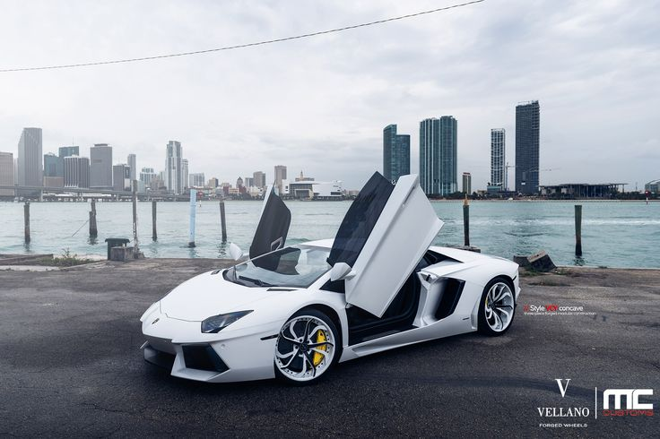 16 best lamborghini aventador l vellano vcy concave images on photo gallery with 16 high resolution photos check out the gallery lamborghini aventador vellano wheels images at gtspirit sciox Images