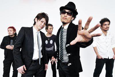 Nerd & Cult : O Melhor da Banda Flow
