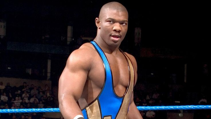 The Latest On Shelton Benjamin's WWE Return, Update On WWE Buying ROH