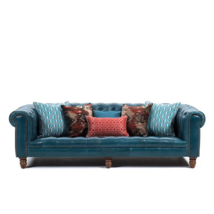Die besten 25+ Himolla sofa Ideen auf Pinterest | Sofa design, Diy ...