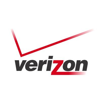 Verizon Communications on the Forbes World's Most Valuable Brands List