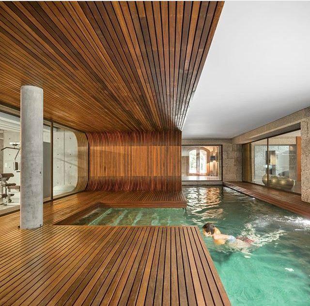 280 best Swimming pool u2022 Jacuzzi u2022 Wellness u2022 Spa images on
