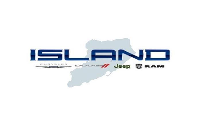 Best Island Chrysler Dodge Jeep Ram