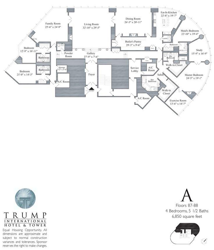 56 best Home Floorplans images on Pinterest House floor plans