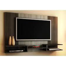 Las 25 mejores ideas sobre muebles para tv led en - Muebles para televisiones planas ...