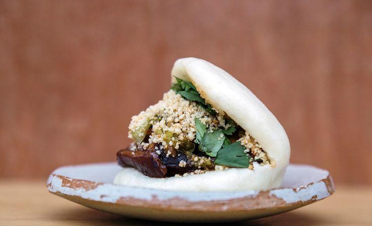 The best restaurants in Soho, Tatler. Bao. London's first Taiwanese restaurant started as a market stall. Reasonable price. 31 Windmill Street