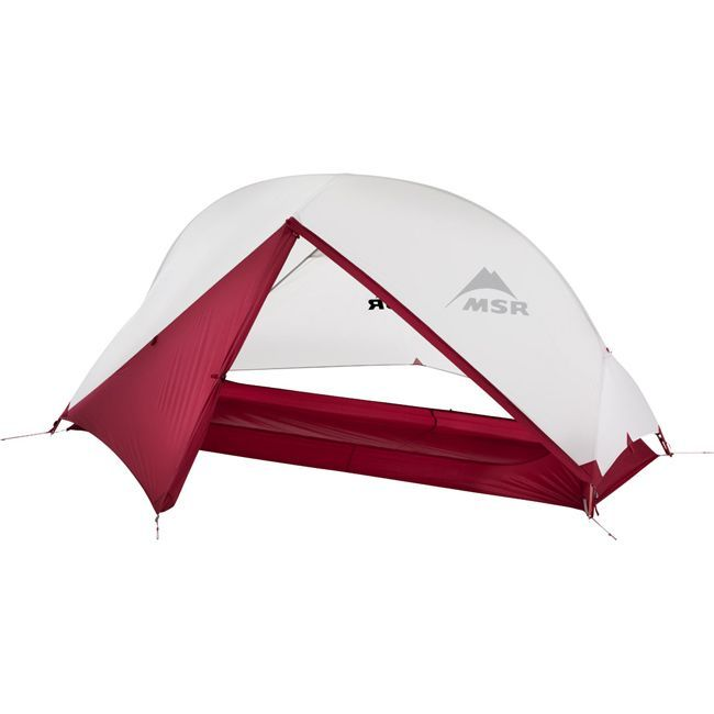 Msr 10349 Papa Hubba Nx Fast Light Body Backpacking Tent Msr Backpacking Tent Tent