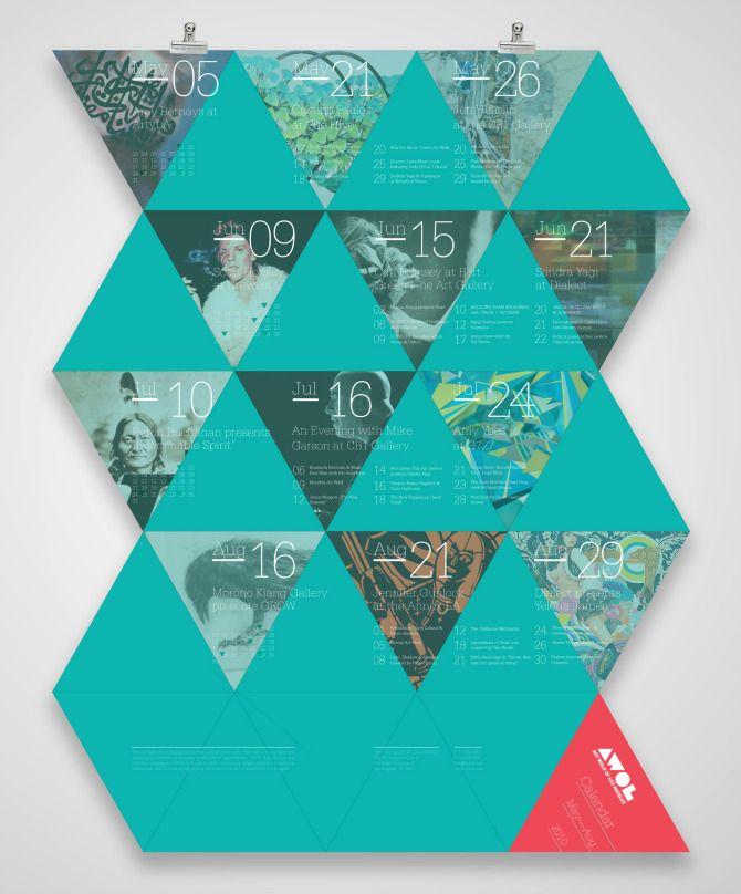17 best images about poster design ideas on pinterest modern logo adobe illustrator tutorials