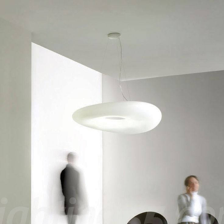 Mr. Magoo, pendant lamp for your next residential project. #gruppofoschi #fosnova