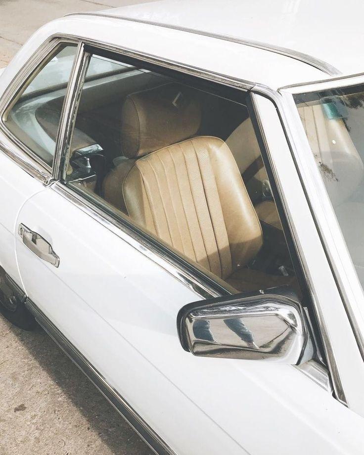 Überraschende nützliche Tipps: Autoräder Diy Holzkisten benutzerdefinierte Autoräder chevy Wh …   – Vintage Cars