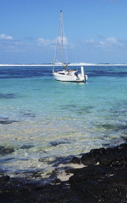 Isla Mauricio, el placer del Índico. Consejos y recomendaciones de viaje www.espressofiorentino.com