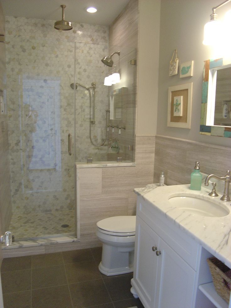 Come Take A Shower Bathroom Remodel Shower Small Bathroom Makeover Bathroom Plans