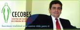 DR.JOSE M ROBERTI G CECOBEM.C.S    CIRUJANO BARIATRICO- CIRUJANO GENERAL- LAPAROSCOPIA AVANZADA VIAS DIGESTIVAS: HERNIAS HIATA, EVENTRACIONES, VESICULA BILIAR, HERNIAS, TUMORES. TEJIDOS BLANDOS: MAMAS, TUMORES, TIROIDES.
