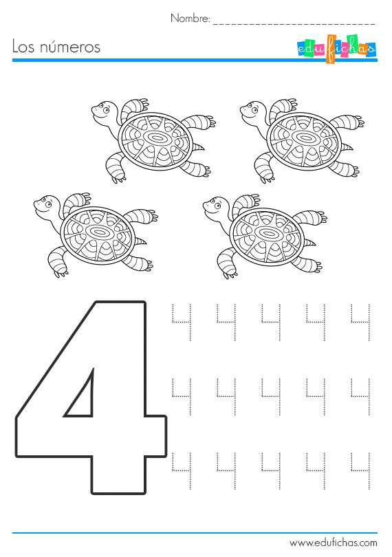 ficha-numeros-verano-4.png (570×810)