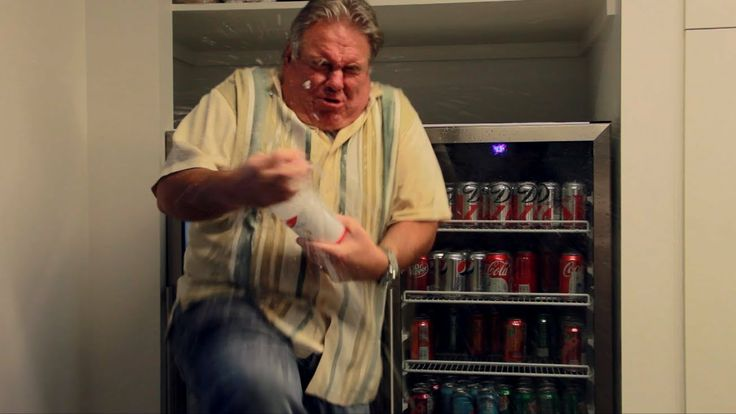 Everyday Struggles of Clumsy People (ft. Jim O'Heir)